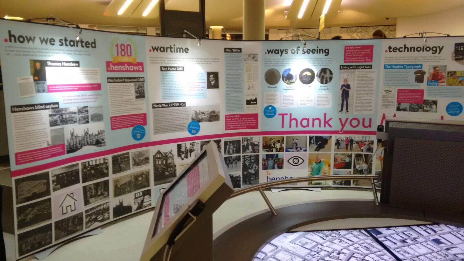 180th-exhibition