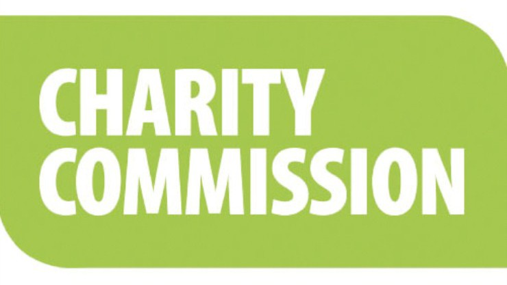 charitycommission (740 x 518)