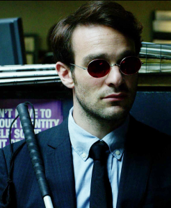 Why Daredevil is Important 1