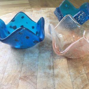 Photo of Ninas glass crafts
