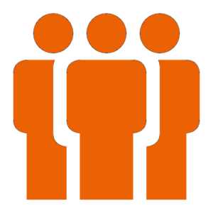 group-icon-82930