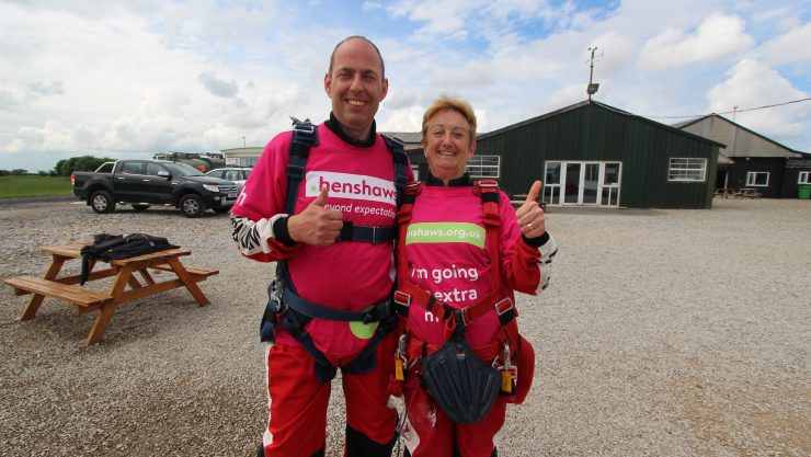 maria-smiling-before-her-skydive
