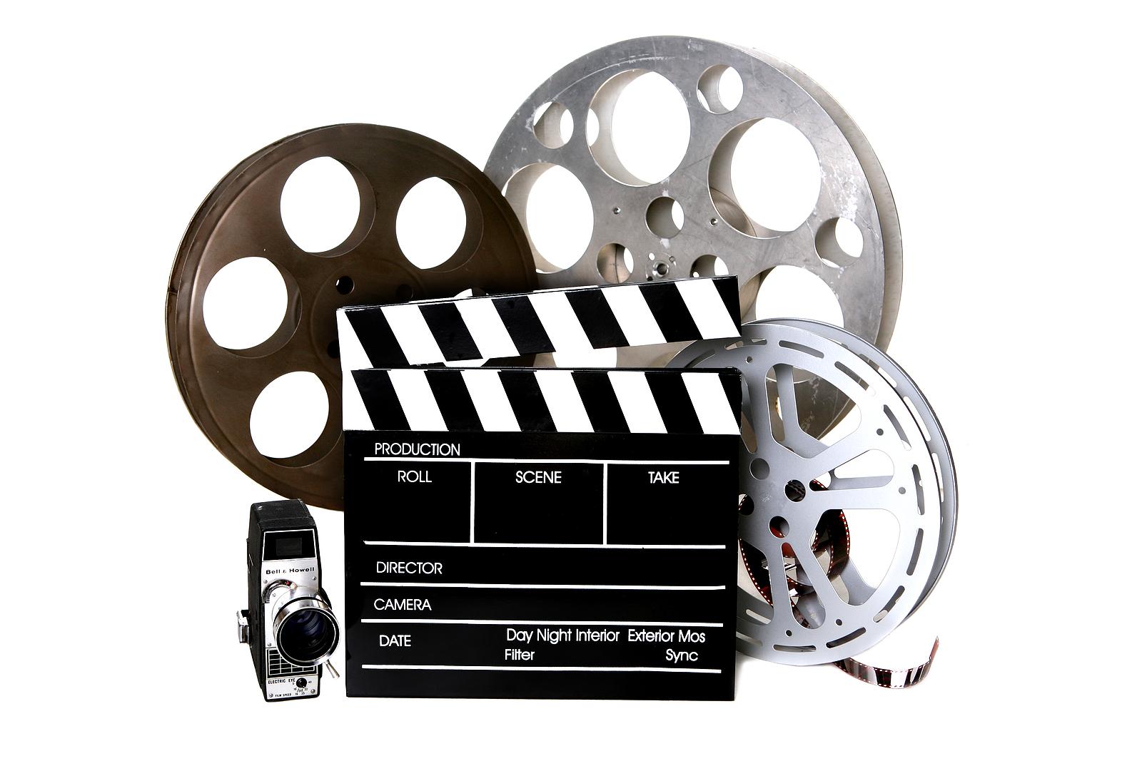 Hasil gambar untuk FILM