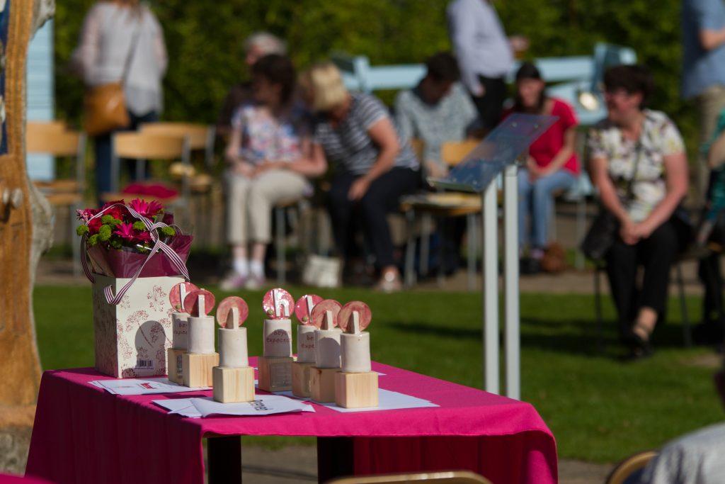 henshaws-yorkshire-awards