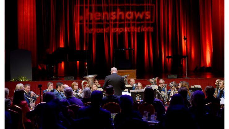 henshaws-christmas-concert-2017