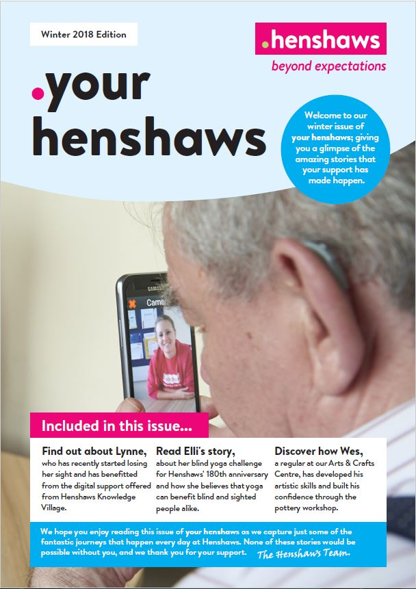 front-cover-your-henshaws-winter-2018