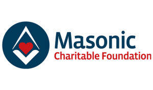 masonic-charitable-foundation-logo