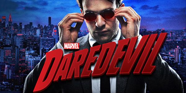Photo of Marvel's Daredevil
