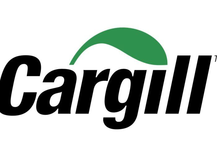 Cargill Spnsor logo